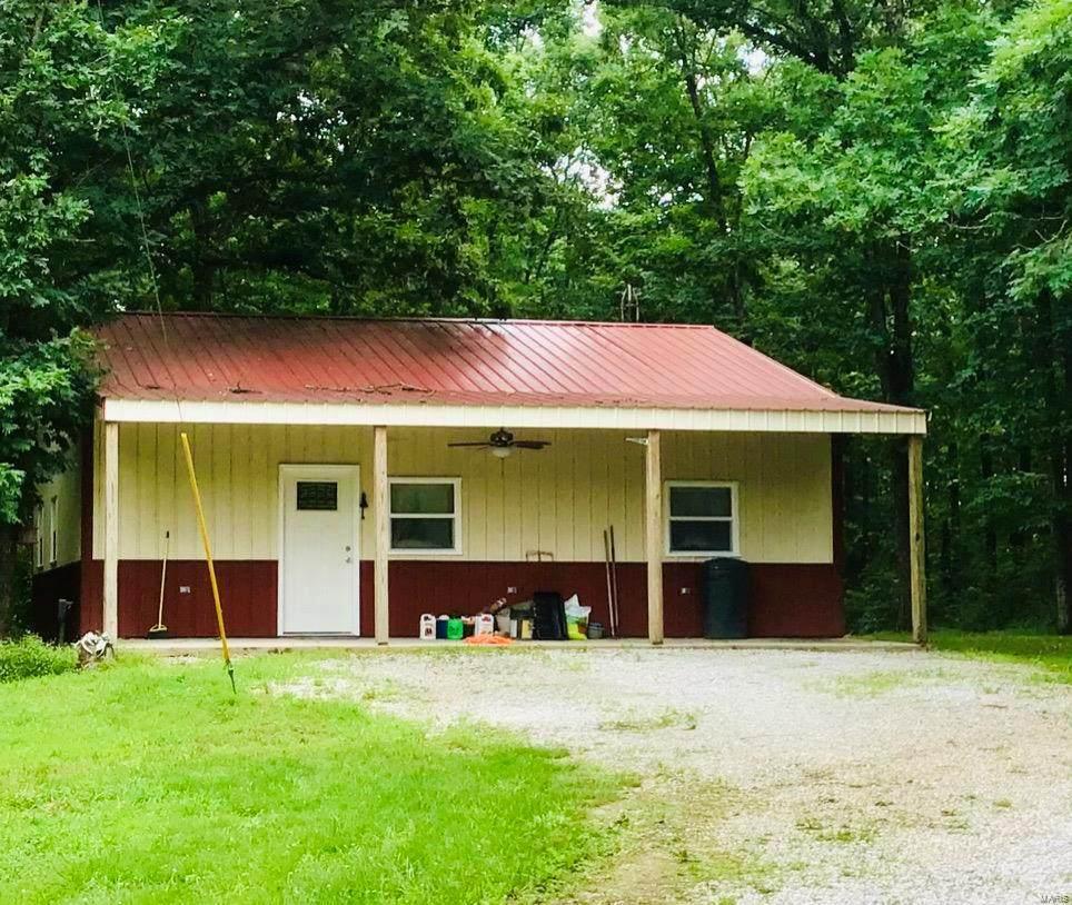 13864 Monroe Road 647 - Photo 1