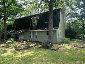 1 Dogwood Drive, Waynesville, MO 65583 (#21046902) :: RE/MAX Professional Realty