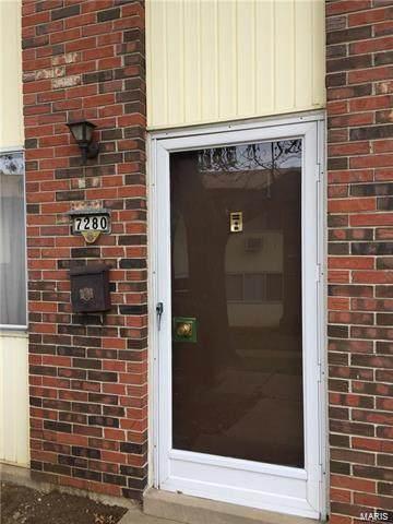 7280 Hazelcrest, Hazelwood, MO 63042 (#21048495) :: Krista Hartmann Home Team