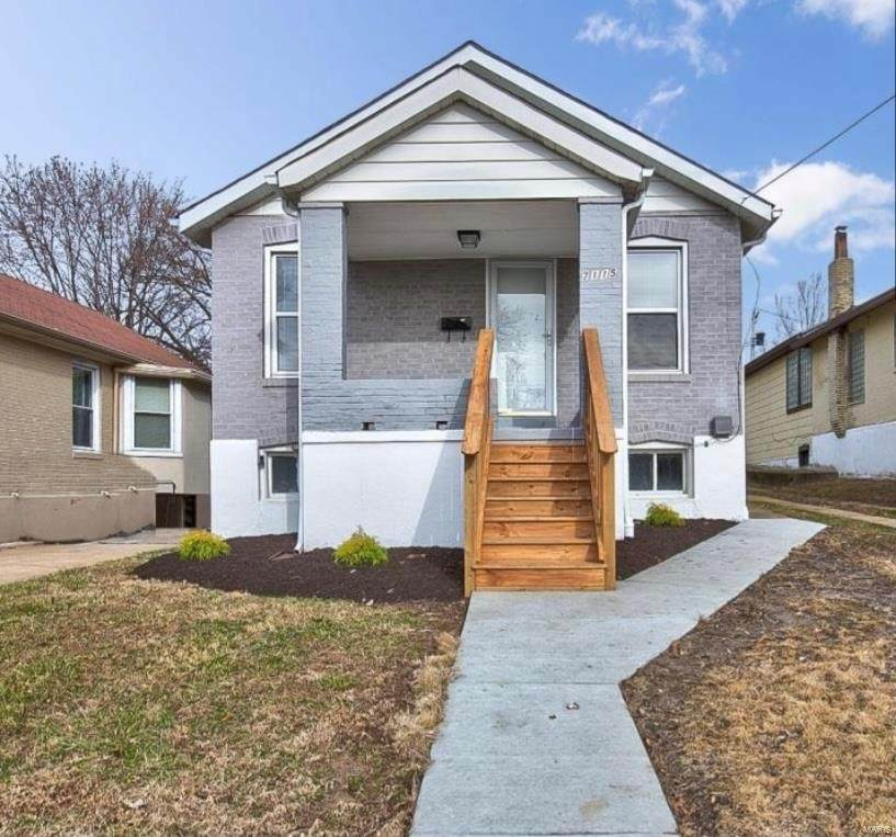 7115 Dale Ave - Photo 1