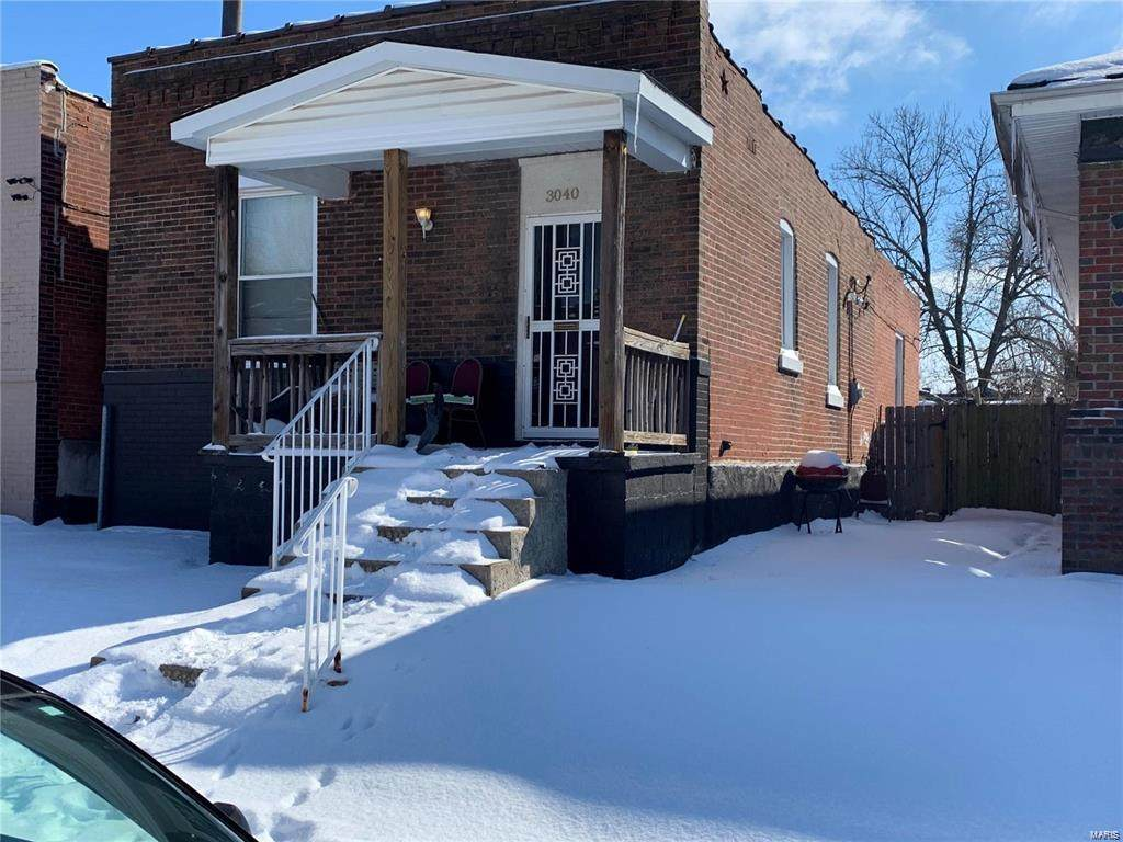 3040 Rolla Place - Photo 1