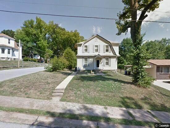236 Georgia Avenue - Photo 1