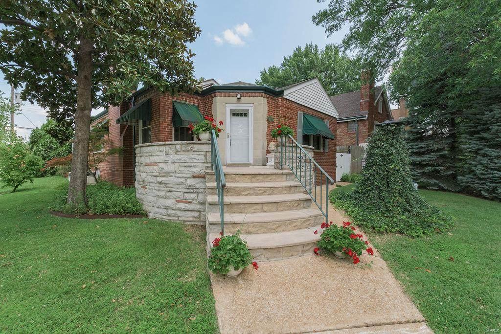 6771 Devonshire Avenue - Photo 1