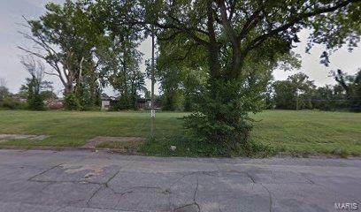 4247 Evans Avenue - Photo 1