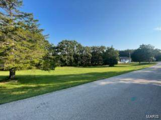 0 Country Lane, Sullivan, MO 63080 (#21052984) :: Friend Real Estate