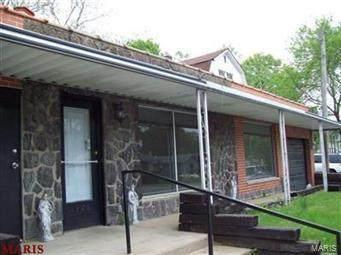1328 Pennsylvania Avenue, St Louis, MO 63133 (#21053764) :: Clarity Street Realty