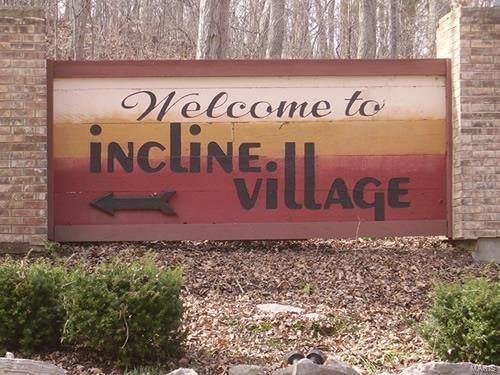 113 W Village Lane, Foristell, MO 63349 (#21055970) :: Mid Rivers Homes
