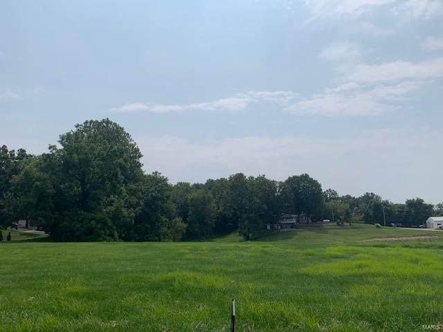 3 Ogle Estates - Photo 1