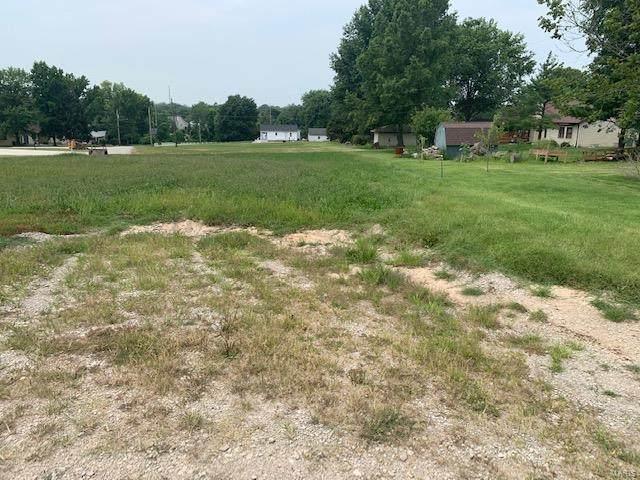 8 Ogle Estates, Columbia, IL 62236 (#21056650) :: Hartmann Realtors Inc.