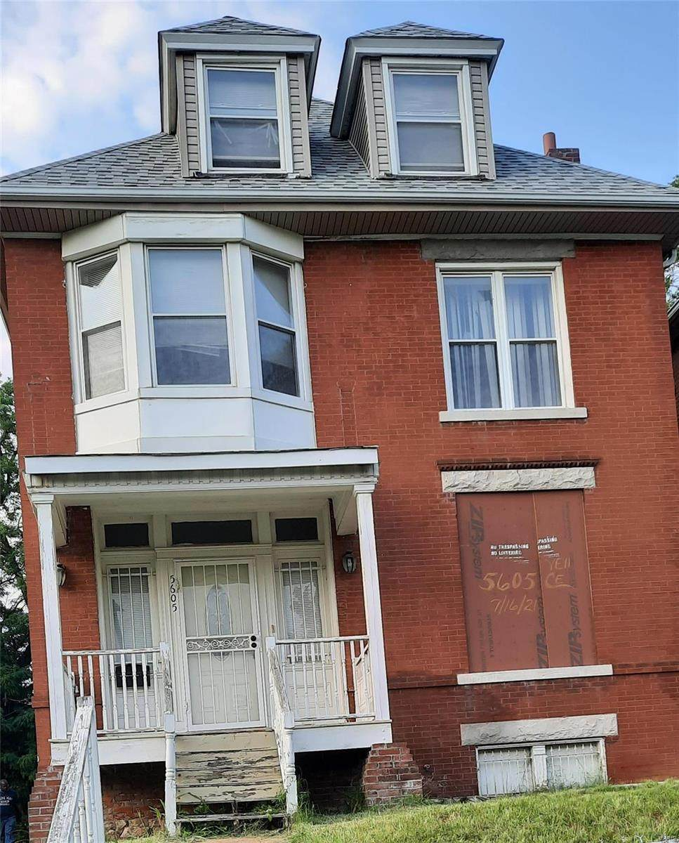 5605 Vernon Avenue - Photo 1