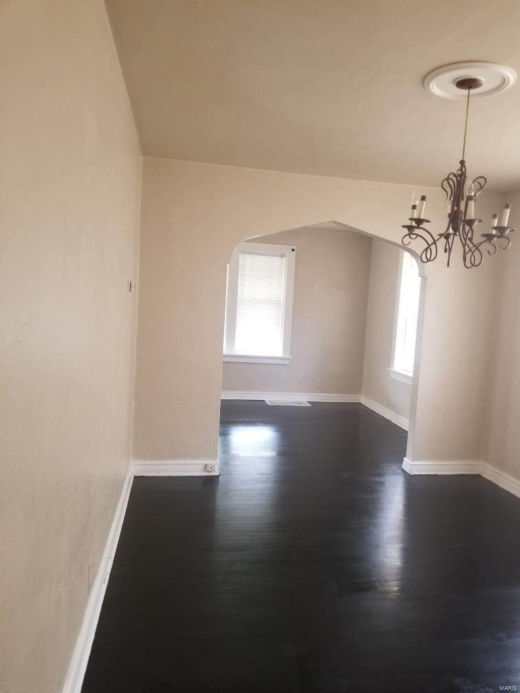 5932 Floy Ave - Photo 1