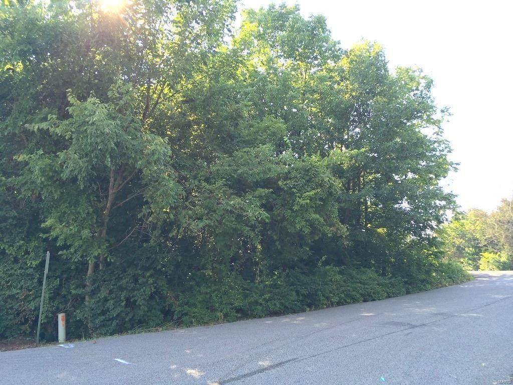0 Timberside Drive - Photo 1