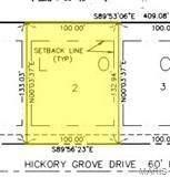 0 Hickory Grove Drive - Photo 2