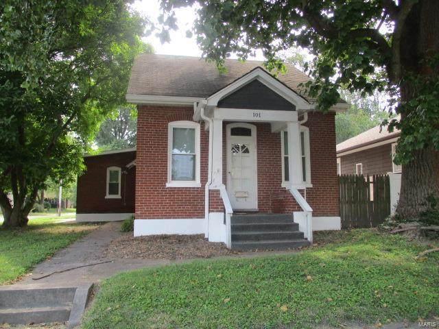 101 Missouri Avenue - Photo 1