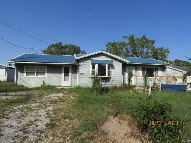 22054 Highway Y, Saint Robert, MO 65584 (#21060838) :: Walker Real Estate Team