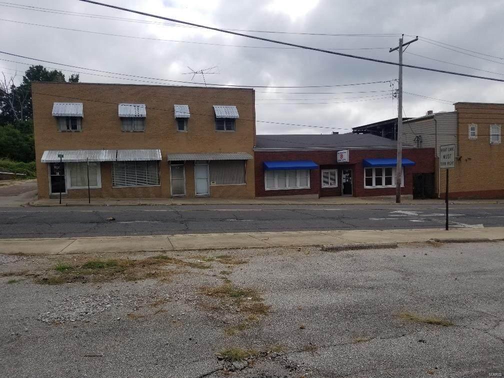 303 Ridge Street - Photo 1