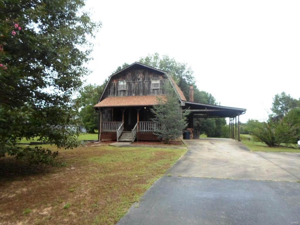 454 County Road 304 - Photo 1
