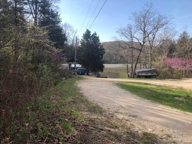 20 Pin Oak Drive, New Florence, MO 63363 (#21063231) :: Realty Executives, Fort Leonard Wood LLC