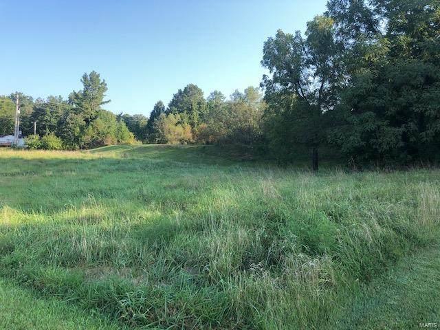 783 Incline Village, Foristell, MO 63348 (#21064081) :: Jenna Davis Homes LLC