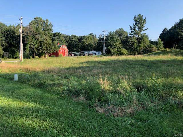 784 Incline Village, Foristell, MO 63348 (#21064083) :: Jenna Davis Homes LLC