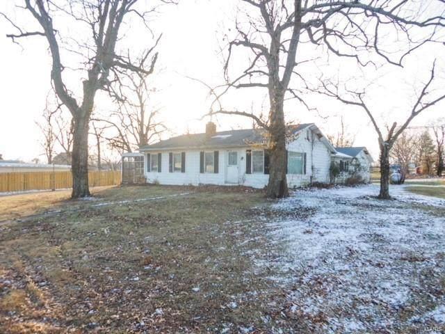 1200 S Bishop Avenue, Rolla, MO 65401 (#21064362) :: Friend Real Estate