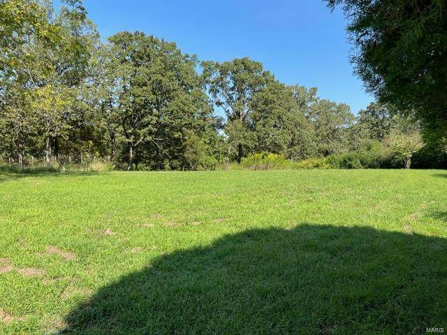 21624 Highway 28  Tract A, Dixon, MO 65459 (#21064435) :: Friend Real Estate