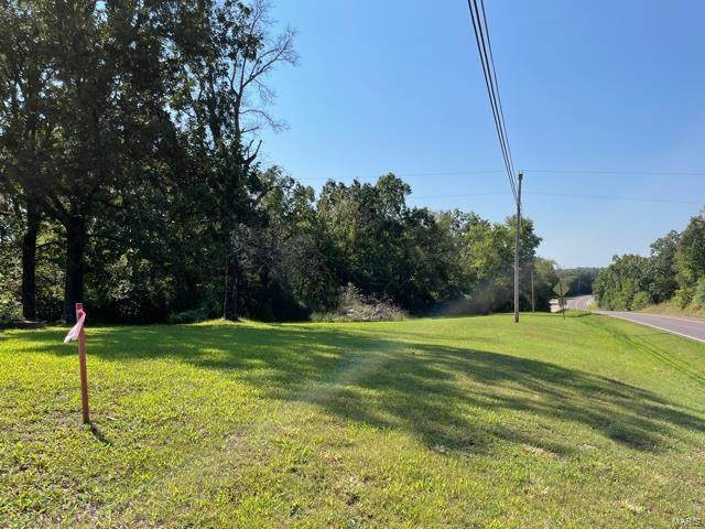 21624 Highway 28 Tract C, Dixon, MO 65459 (#21064441) :: Friend Real Estate
