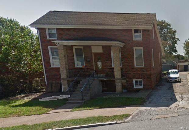 5350 Southwest Avenue - Photo 1