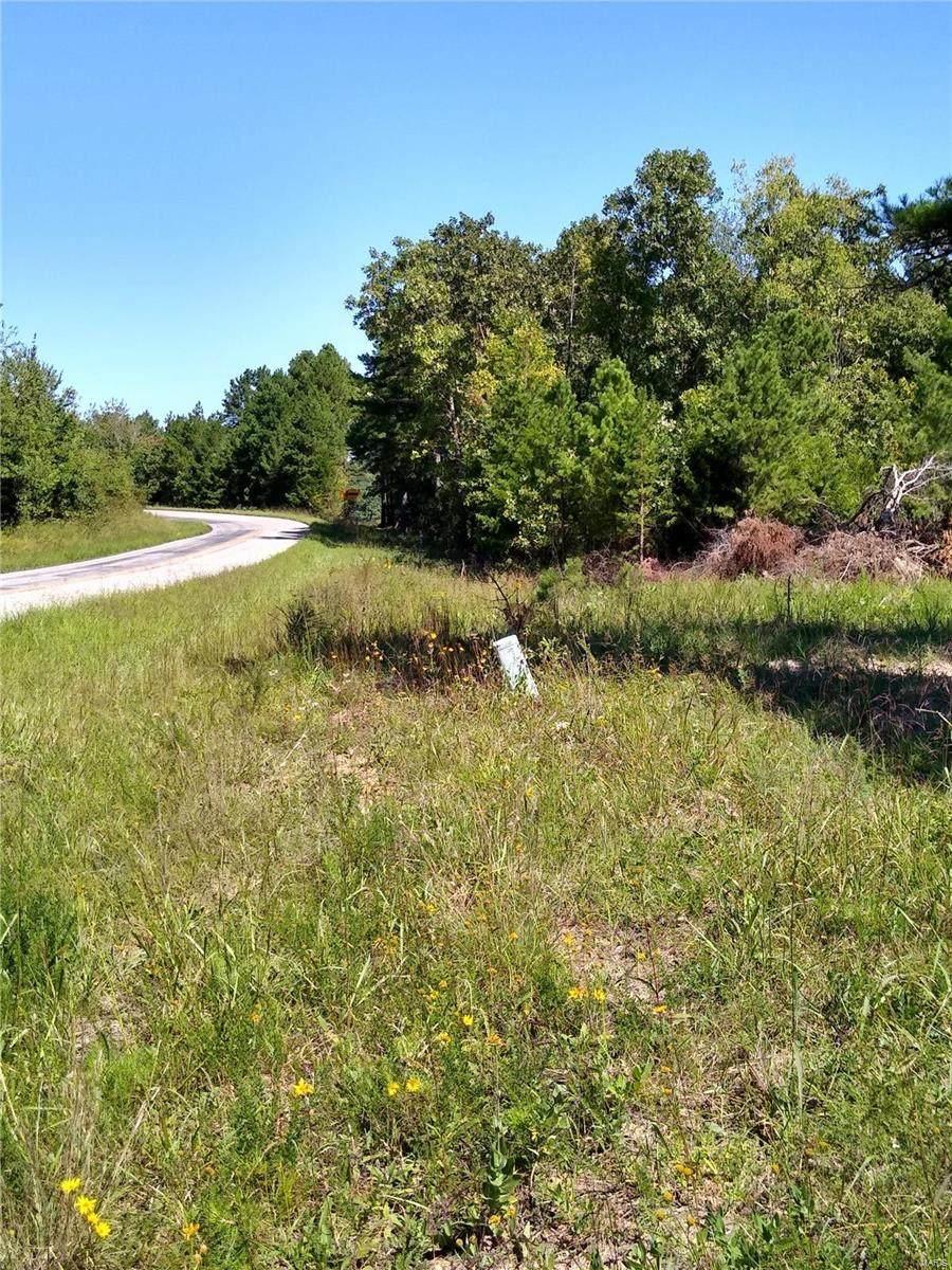 15125 Highway Aa - Photo 1