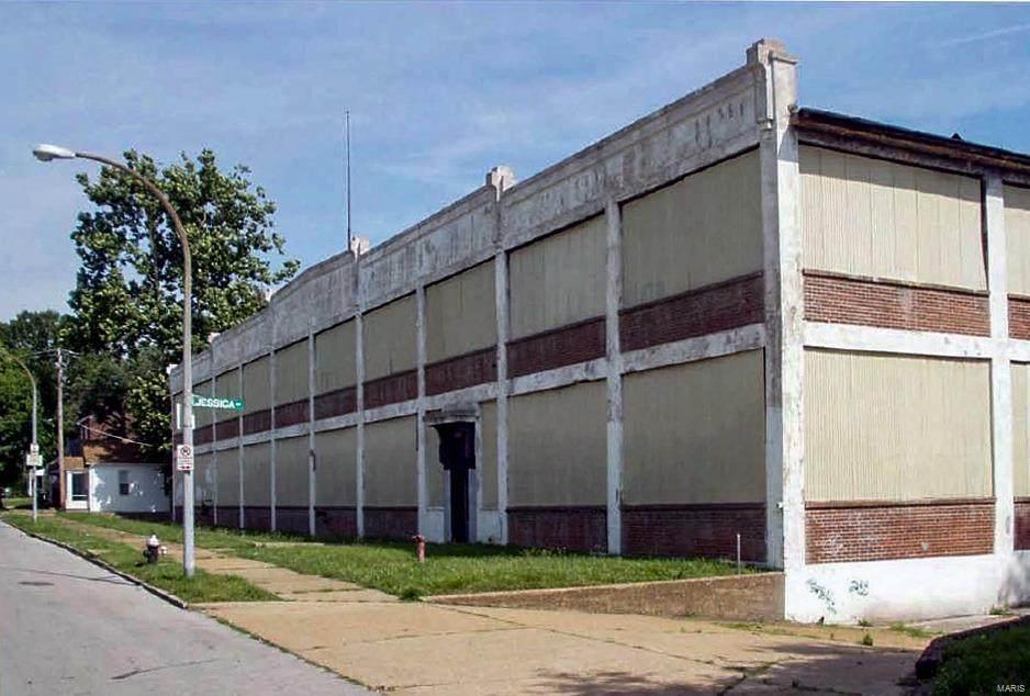 4153 Bingham Avenue - Photo 1