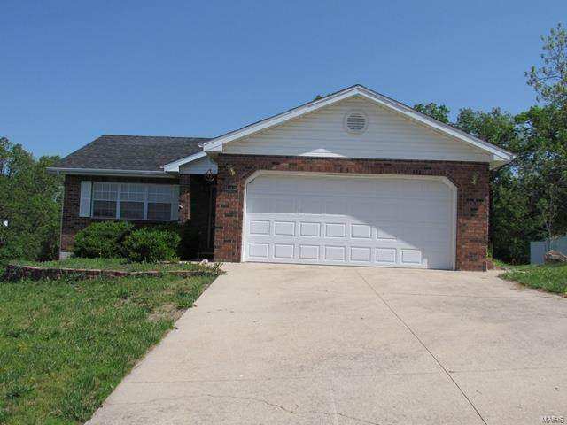 19675 Salem Road, Waynesville, MO 65583 (#21065557) :: Walker Real Estate Team