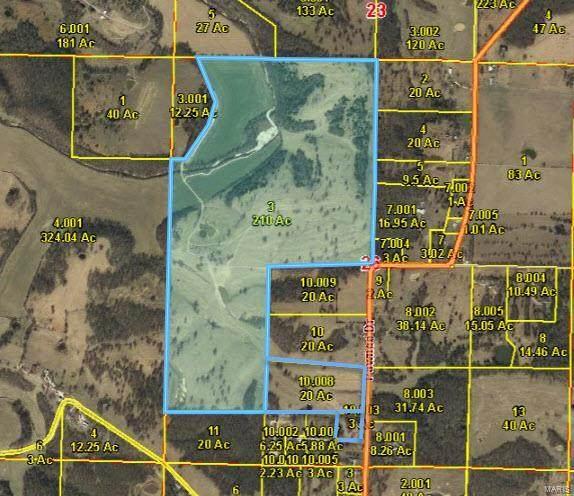 33543 Pawnee, Lebanon, MO 65536 (#21066696) :: Realty Executives, Fort Leonard Wood LLC