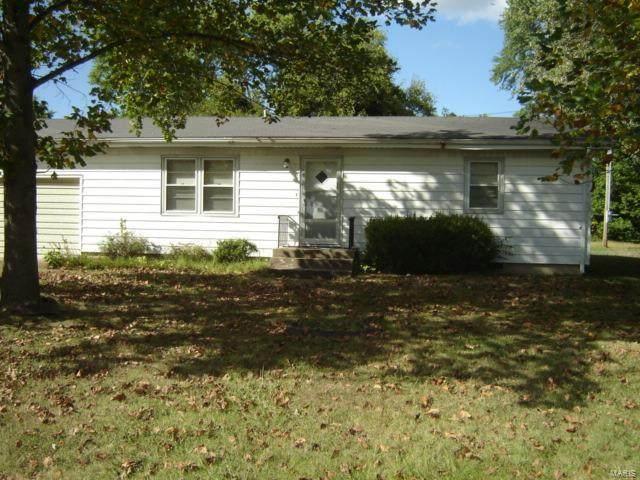 131 Maple Avenue, Licking, MO 65542 (#21067341) :: Friend Real Estate