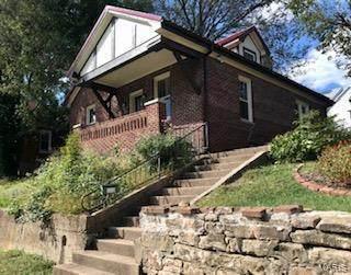 125 W 2nd, Hermann, MO 65041 (#21068075) :: Friend Real Estate