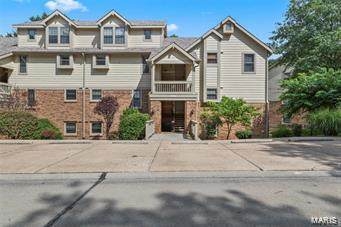 12952 Bryce Canyon Drive #E, Maryland Heights, MO 63043 (#21068206) :: RE/MAX Professional Realty