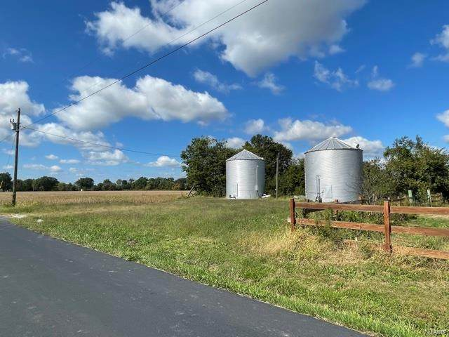 2543 Flatwoods Road, Unincorporated, MO 63366 (#21069642) :: Kelly Hager Group | TdD Premier Real Estate
