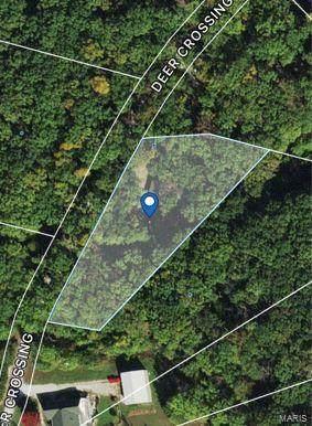 38 Deer, Wright City, MO 63390 (#21072866) :: Elevate Realty LLC