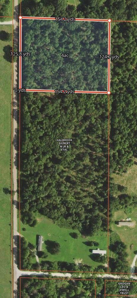 0 County Rd 5015, Salem, MO 65560 (#21074703) :: Matt Smith Real Estate Group