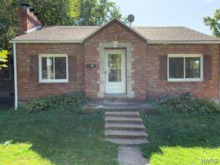 7728 Canton Avenue, St Louis, MO 63130 (#21074880) :: Reconnect Real Estate