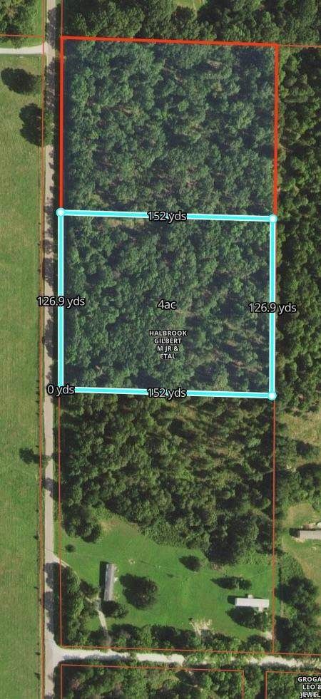 0 County Road 5015, Salem, MO 65560 (#21075068) :: Matt Smith Real Estate Group