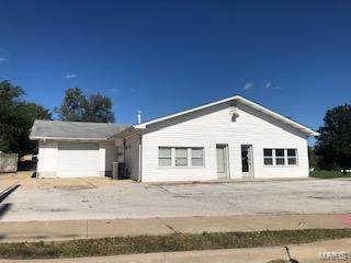 2237 Old Hwy 94 S, Saint Charles, MO 63303 (#21076109) :: RE/MAX Professional Realty