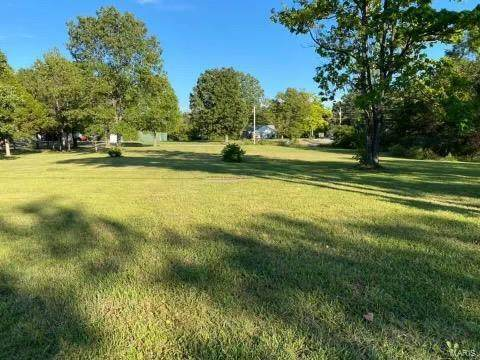 326 Truman St, Newburg, MO 65550 (#21076918) :: Friend Real Estate