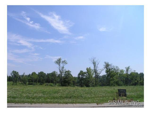 5123 Kennett Road, Columbia, IL 62236 (#2913174) :: St. Louis Finest Homes Realty Group