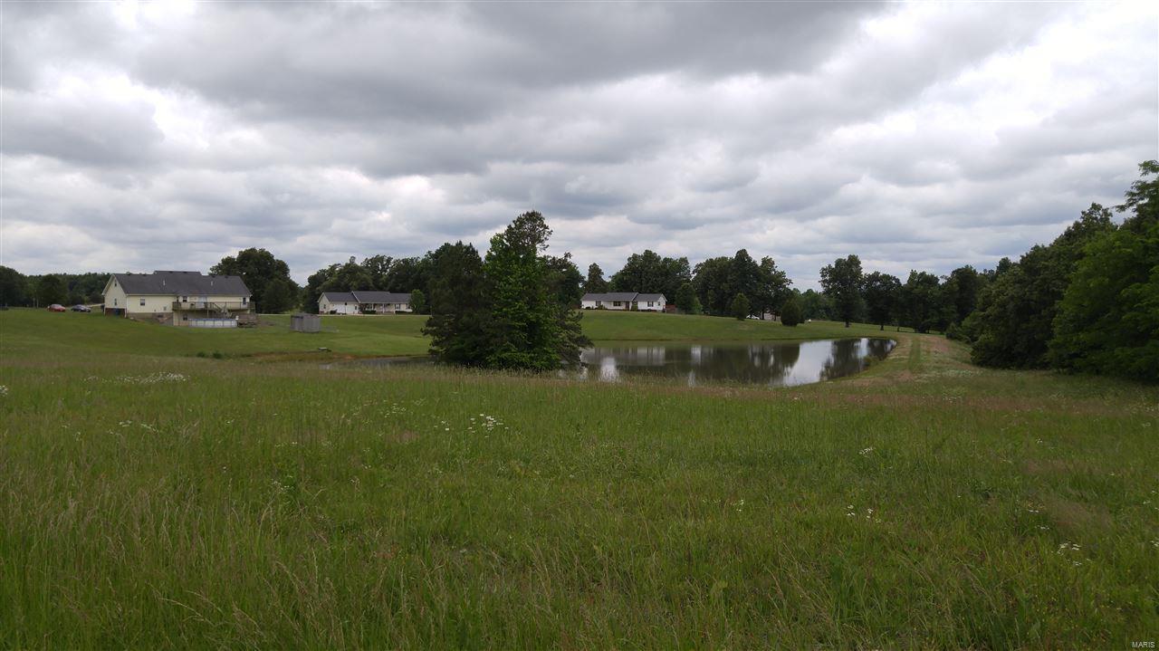 0 Lot 12 Bridgestone Lake Estate - Photo 1