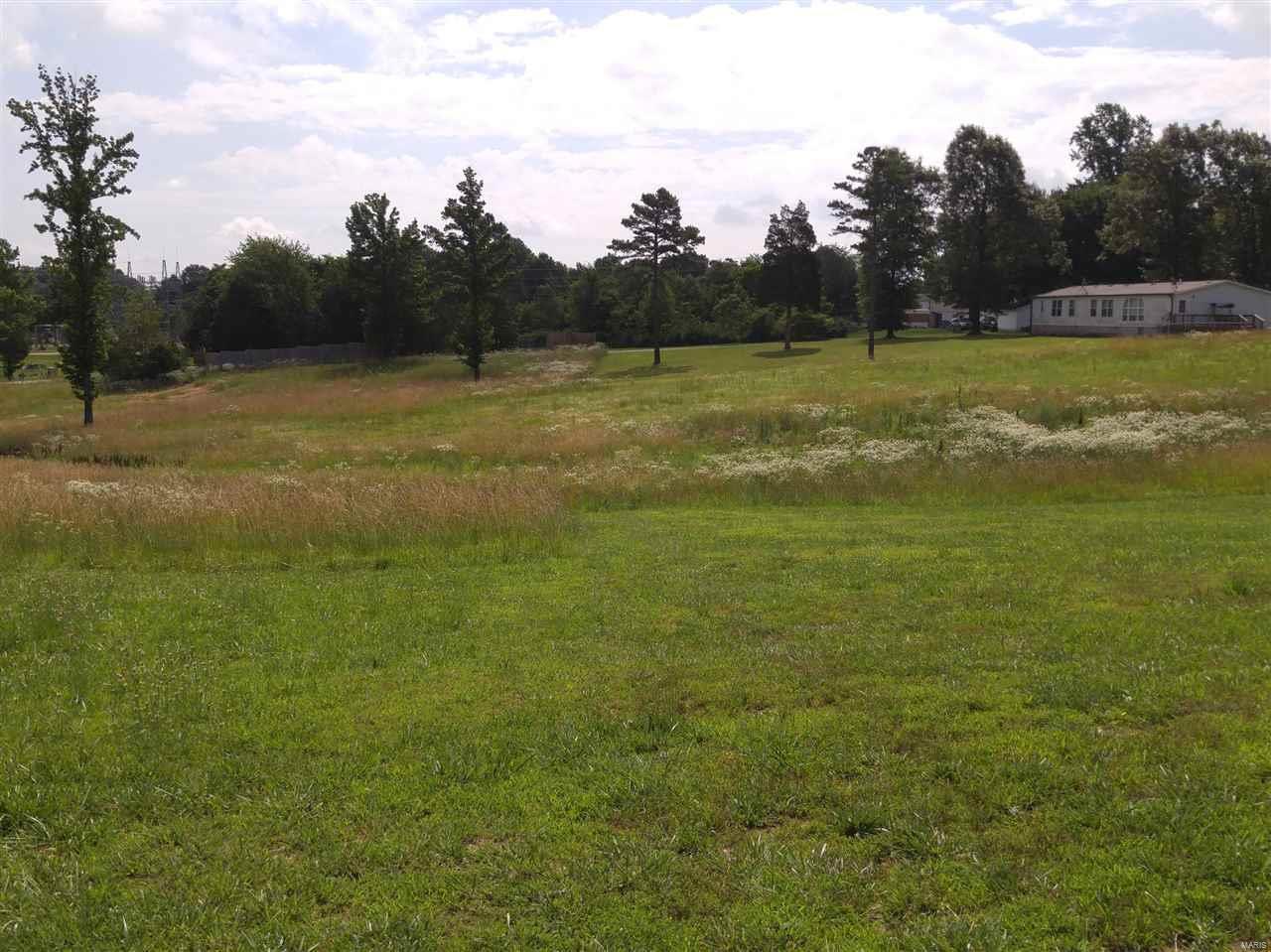 0 Lot 7 Shadow Rock Lake Estates - Photo 1