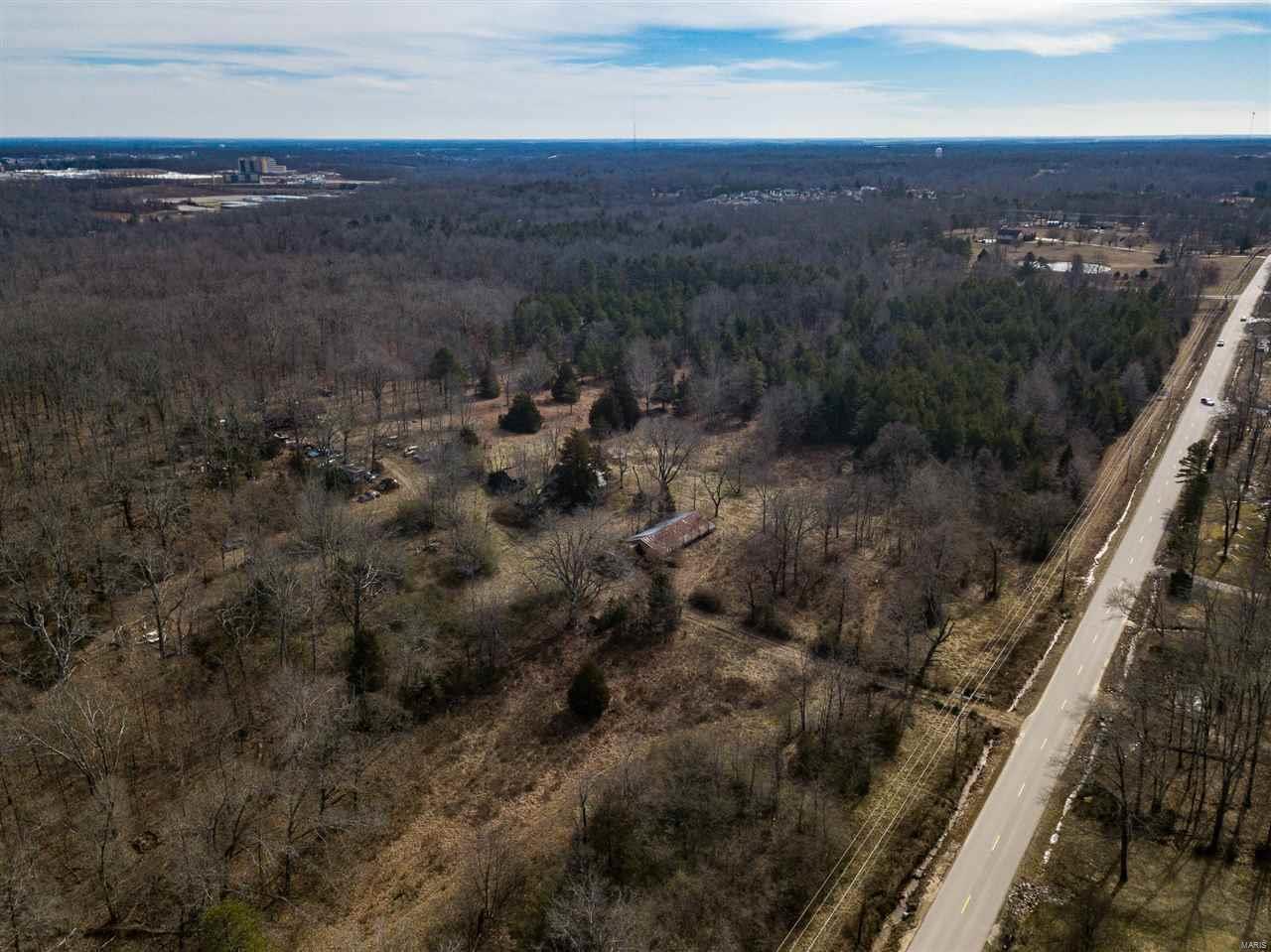 4846 County Road 441 - Photo 1