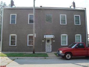 7714 Water Street, St Louis, MO 63111 (#14051617) :: Friend Real Estate