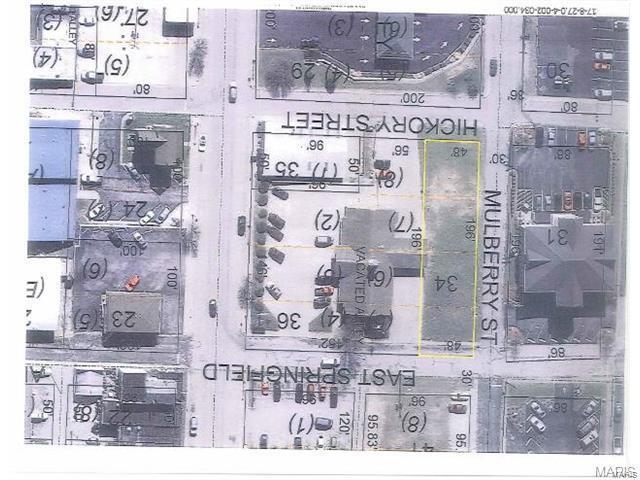 200 Springfield Avenue - Photo 1