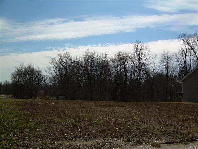 8944 Wheat, Troy, IL 62294 (#16012780) :: PalmerHouse Properties LLC