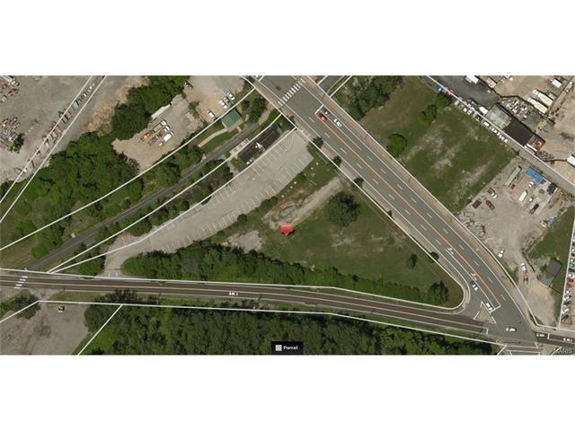 3900 Reavis Barracks Road, St Louis, MO 63125 (#16035294) :: Clarity Street Realty